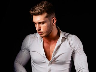 AlexeiVitaly pictures