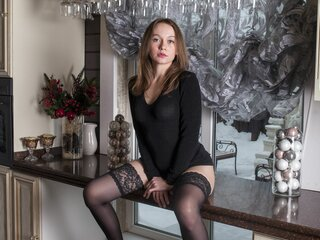 TacyRope camshow
